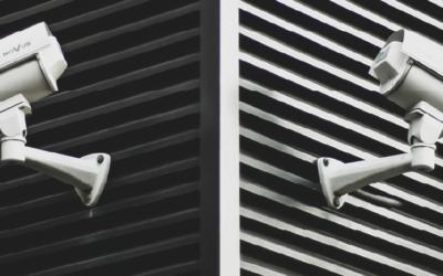 Future of Cybersecurity: ThreatWarrior
