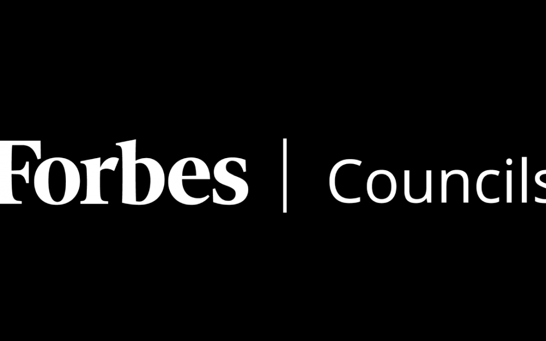 Pete Slade, CEO of ThreatWarrior, Joins Forbes Technology Council
