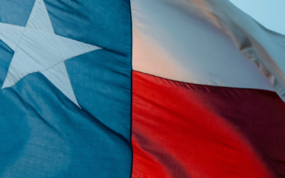 Breach Blog: The Texas Ransomware Attack