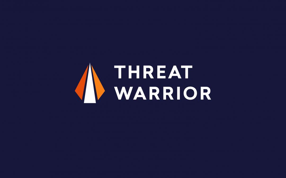 ThreatWarrior Announces Bruce Coughlin as New CEO