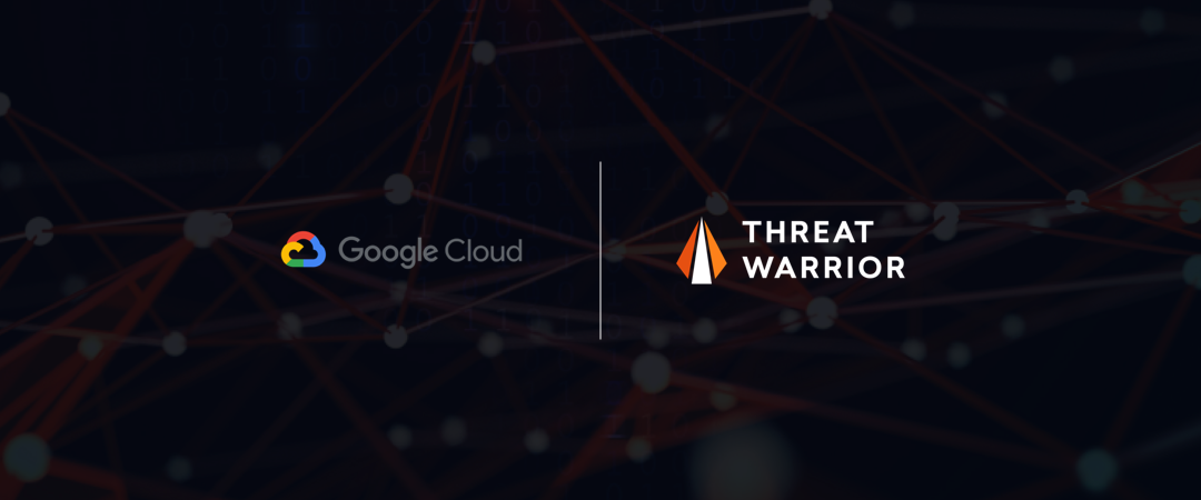 Enhance Cybersecurity by Leveraging Google Packet Mirroring in ThreatWarrior